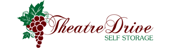 Theatre Drive Self Storage |   - Theatre Drive Self Storage